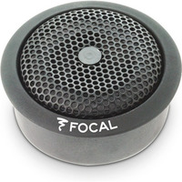 Focal-JMlab Performance TNF (TWVE1010)