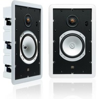 Monitor Audio Silver CPW RS