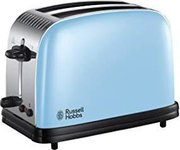 Russell Hobbs 23335-56 фото