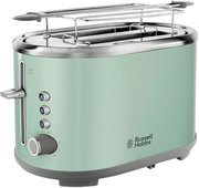 Russell Hobbs Bubble 25080-56 фото