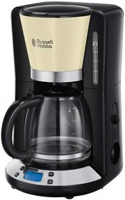 Russell Hobbs Colours Plus 24033-56 фото