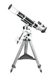 Sky-Watcher BK 1201EQ3-2 фото