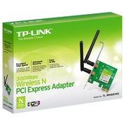 TP-LINK TL-WN881ND фото