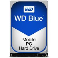 Western Digital WD Blue Mobile 750 GB (WD7500LPCX)